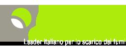 logo-save-6